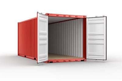 Hints on Buying Shipping Containers