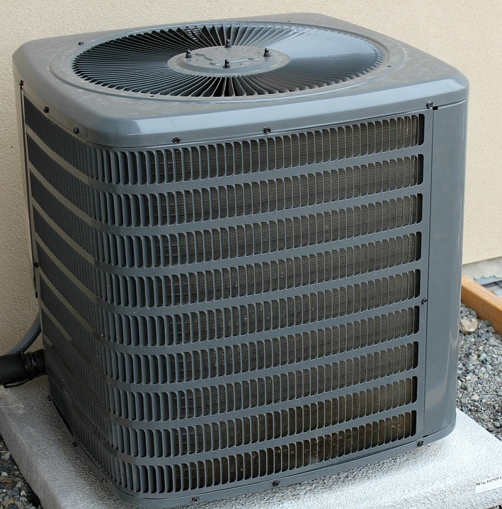 How to hire the Best AC Repair Company