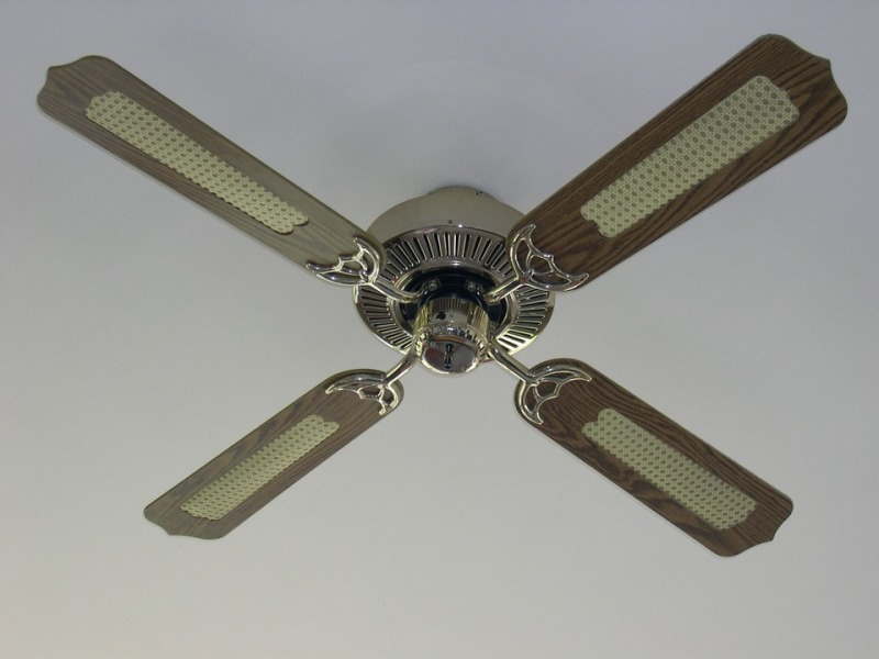 Tips on Hiring a HVAC Contractor