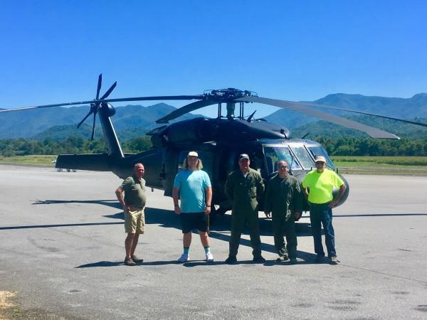 Black Hawk 09 2019
