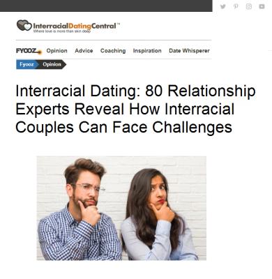 fyooz Interracial dejting