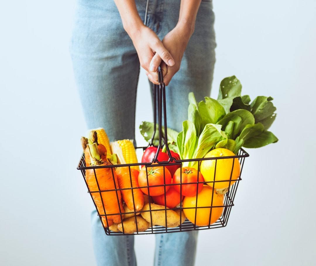 Reasons for Having Diet Meal Plans