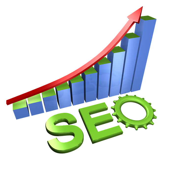 The Merits Of SEO Services