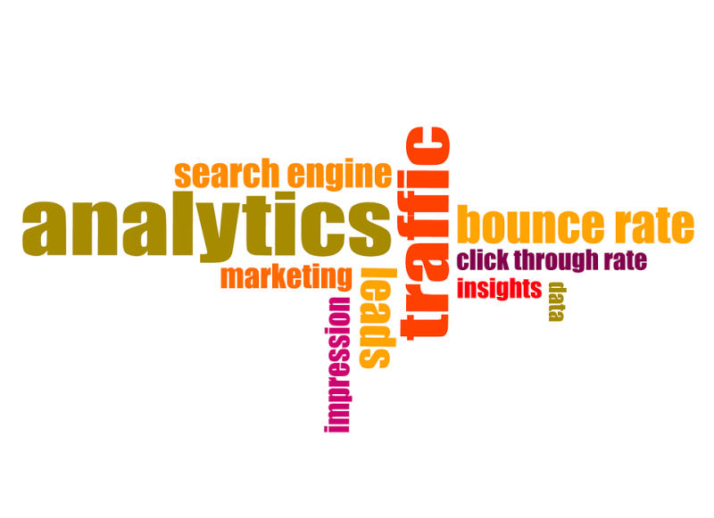 Reasons Why Businesses Should Invest in SEO Services