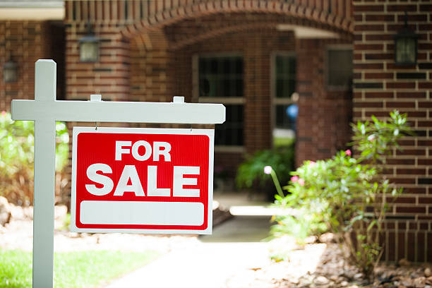 Tips on How to Buy a House