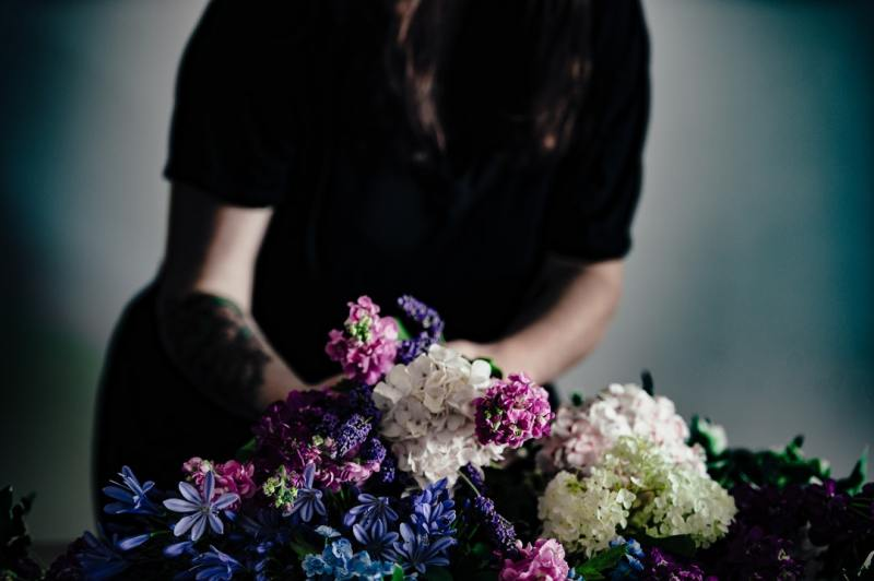 Factors To Consider When Choosing Flower Delivery Services