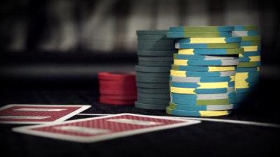 Poker Pro Explains Top 5 Beginner Poker Mistakes