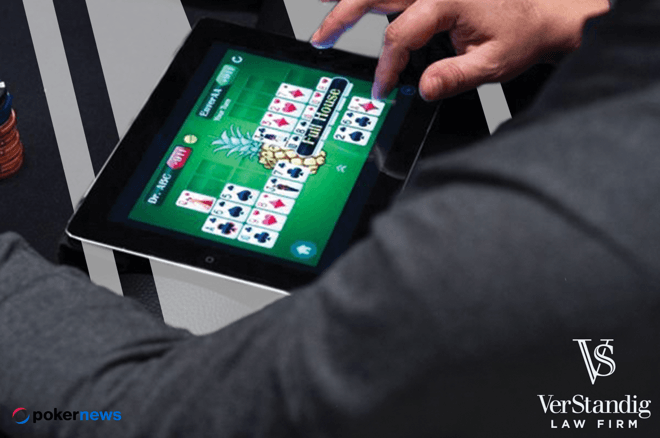 Earn a Living Playing Poker Online - Get Rich With Online Poker!
