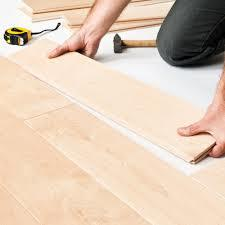 How To Find The Right Flooring Store