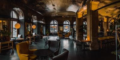 What to Consider When Choosing a Good Restaurant