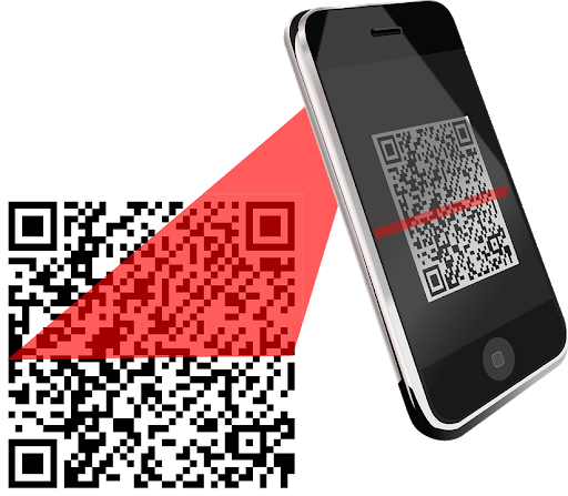 Prominent Uses of Barcode Verifiers