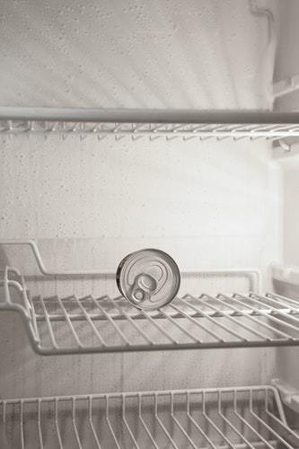 Picking a Water Filter for Your Fridge