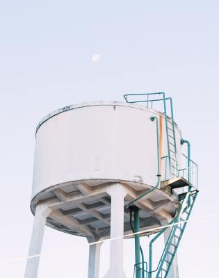 Tips Considered When Buying the Top Water Storage Tank