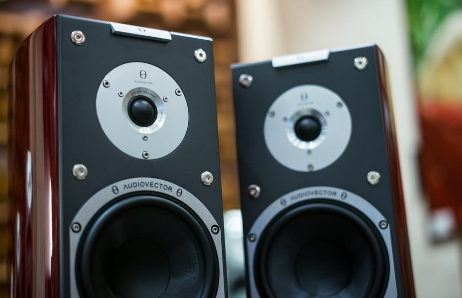 Things to Lookout for When Choosing the Best Home Theater