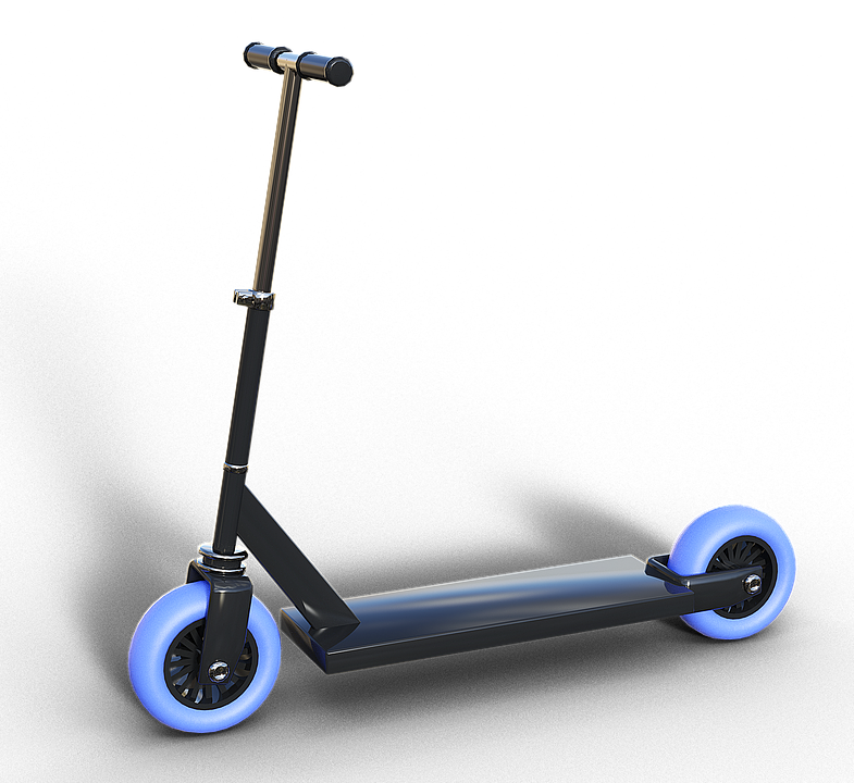 Tips to Consider When Buying Electrical Scooter