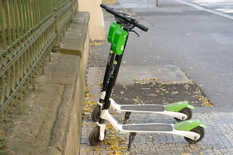 How to Look For Cheap Electric Scooters