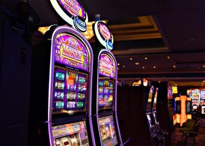 Importance of Sportsbook and Casino