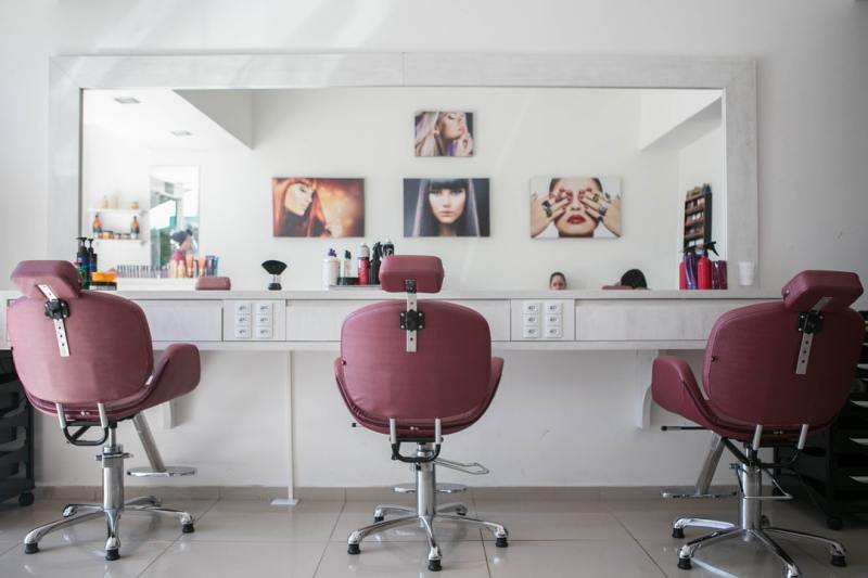Tips to Choose Best Hair Salon