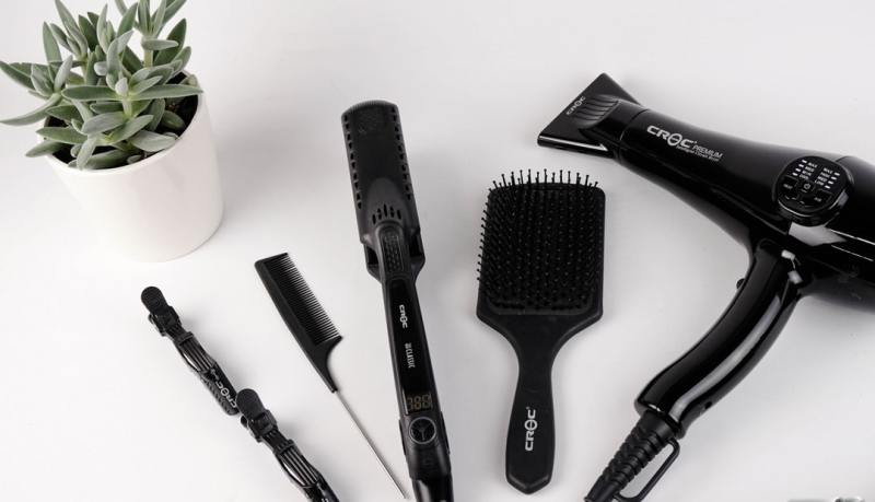 Tips To Find The Right Hair Salon In Your Area