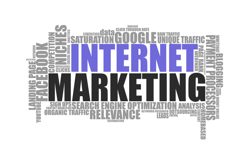 Importance of Web Design and Marketing