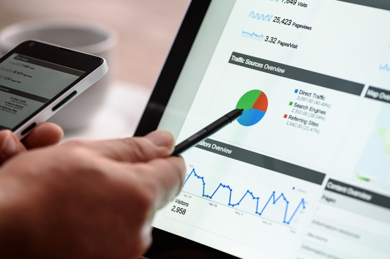 Considerations When Looking For a Reliable Web Design Company