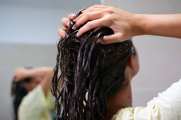 Guide to Choosing the Best Hair Care Products