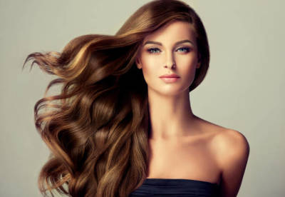 Hair Care Tips To Bear In Mind As You Take Care Of Your Hair