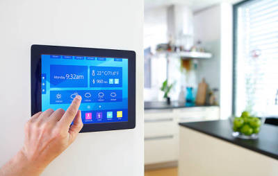Why You Need Home Automation