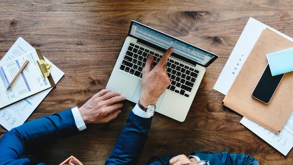 Benefits of Entrepreneurship and Business