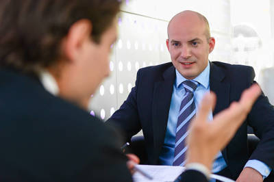 Hiring a Law Firm: Important Things to Know