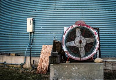 Tips of Selecting the Best HVAC Repair Company