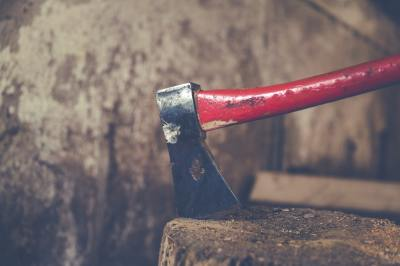 Facts To Have In Place Concerning Axe Hatchet Throwing