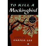 Book Review - To Kill a Mockingbird