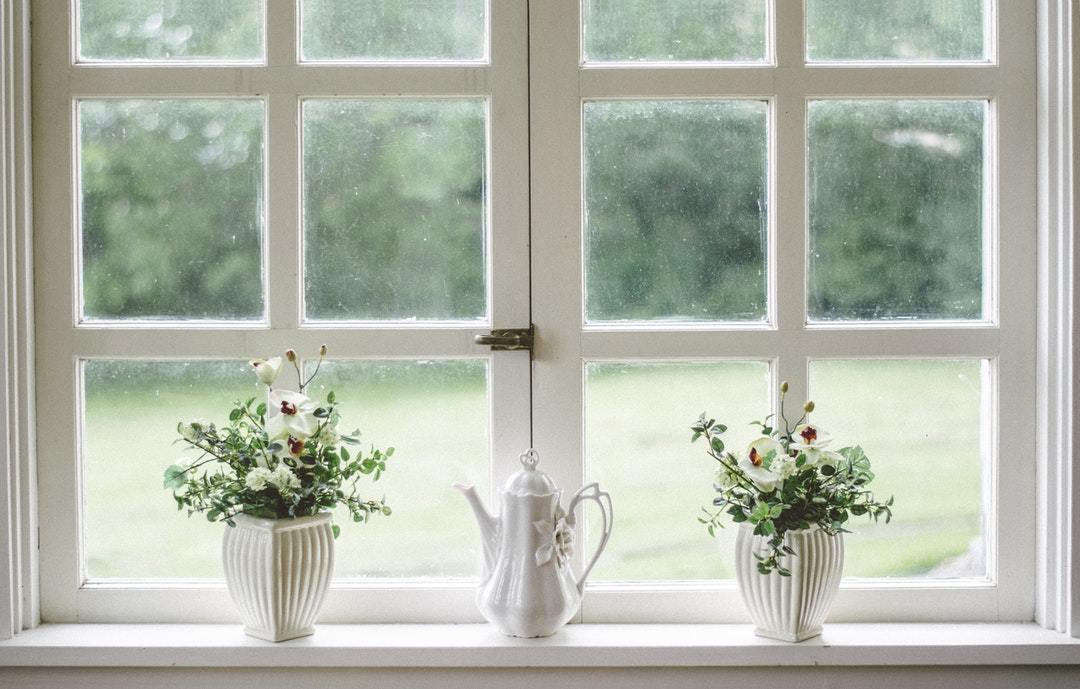 Benefits of Professional Window Repair