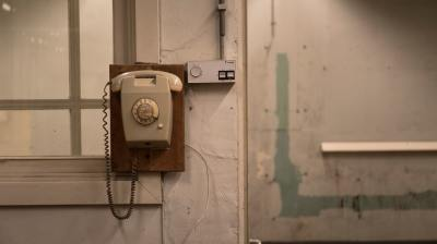 Considerations to Make when Buying Telephone Systems.