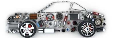Essential Buying Guide For Auto Accessories
