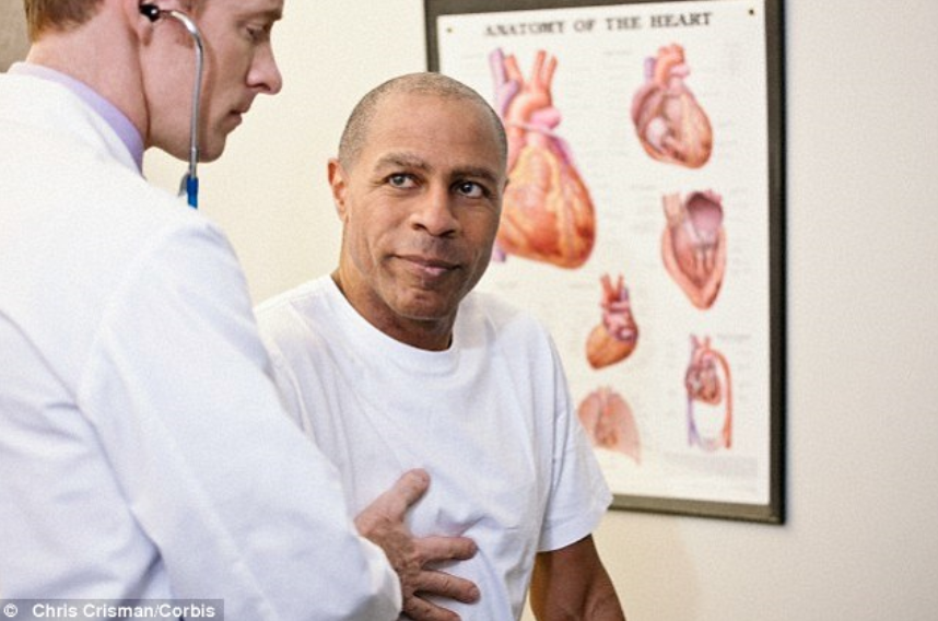 Mejora el sistema cardiovascular