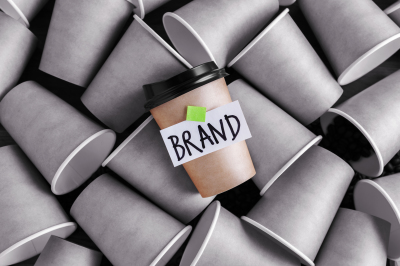Learning Brand and Style