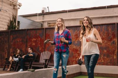 Ways To Determine The Best Rooftop Bars In San Francisco
