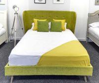 bed shop bradford