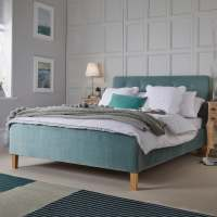 beds for sale leeds