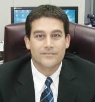 RICHARD S. PRISCO