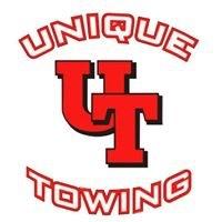 Unique Towing, Inc.