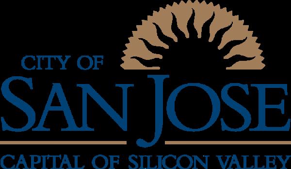 City of San Jose