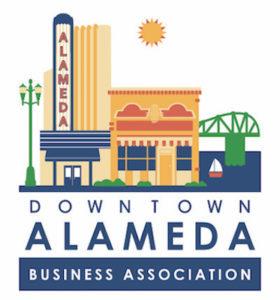 The Alameda Business Association