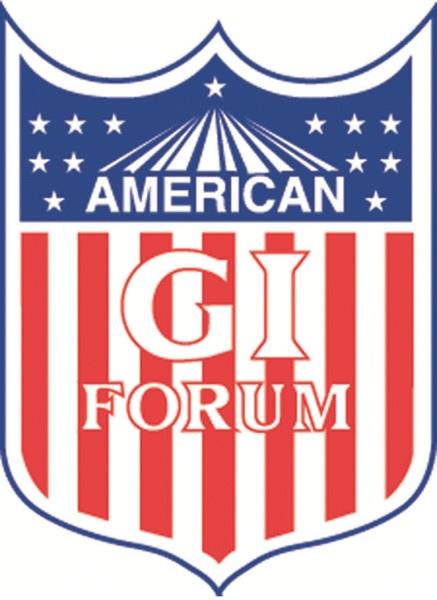 American GI Forum