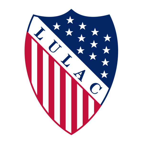 LULAC- League of Latin American Citizens