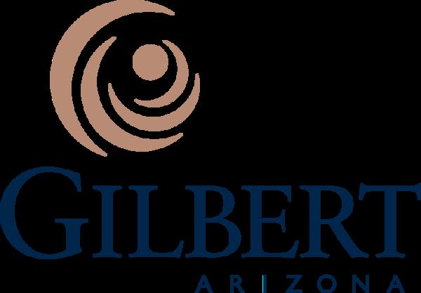 City of Gilbert Arizona