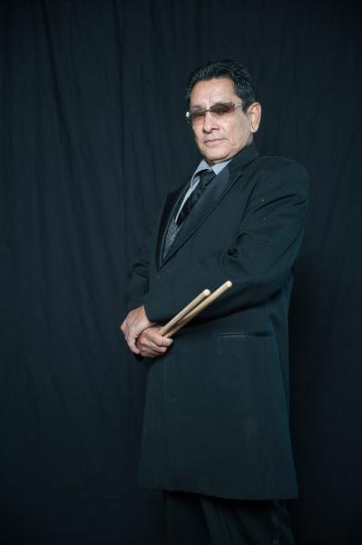 Ricardo Serrano  (RIP)