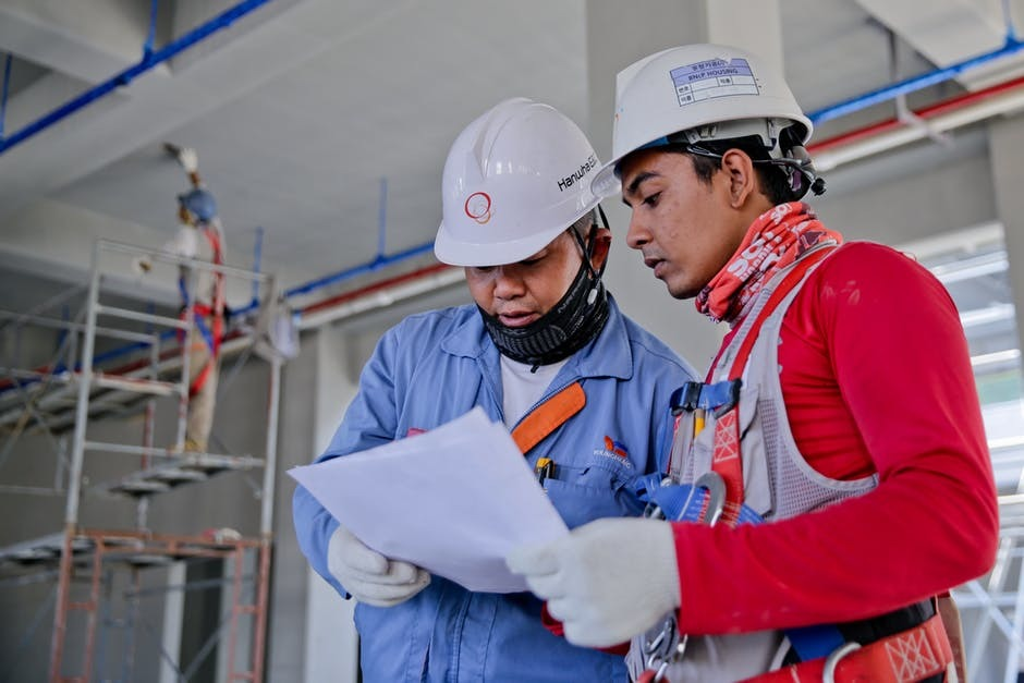 Learning More about Hiring the Right Construction Company